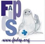 Federación de Asociaciones en Defensa de la Sanidad Pública