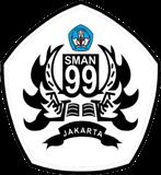 SMA Negeri 99 Jakarta