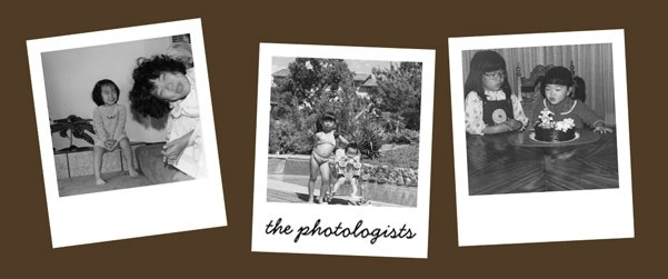 the photologists