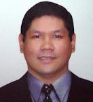 Dennis Raymond P. Maturan