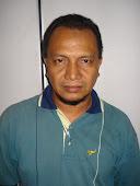 Mudir Asrama HALUAN Shah Alam