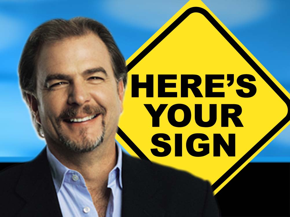 bill engvall