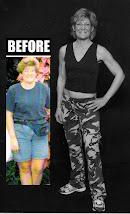 VIDEO FITNESS COACH ANITA STONE - 2009: 12 YEARS LATER