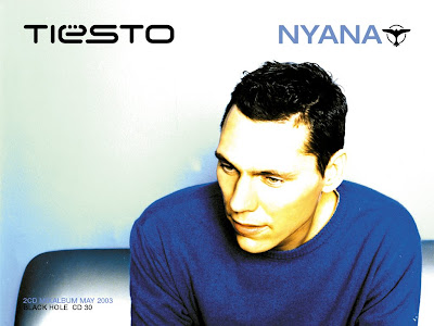 wallpaper tiesto. Tiesto Wallpaper