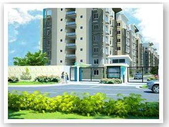 Javier realty affordable pag ibig condo in quezon city for Affordable furniture quezon city