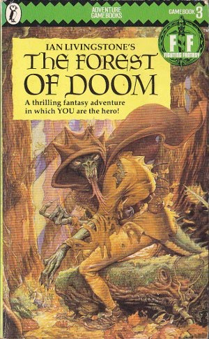 forest+of+doom+cover.jpeg
