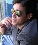 Rajnish Kumar Mehta
