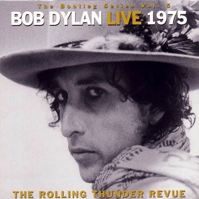 Bob Dylan Tonight Ill Be Staying Here With You Country Pie