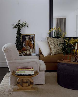 Living Room Furniture Victoria Bc Laura Williams