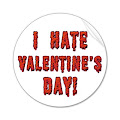 Film I Hate Valentine