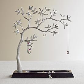 link: gifts.redenvelope.com