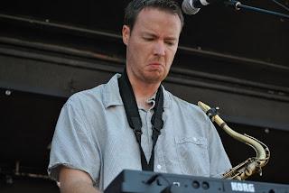 Dave Littrell
