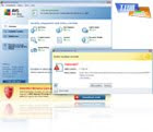 AVG Anti-Virus FREE 2012 İndir