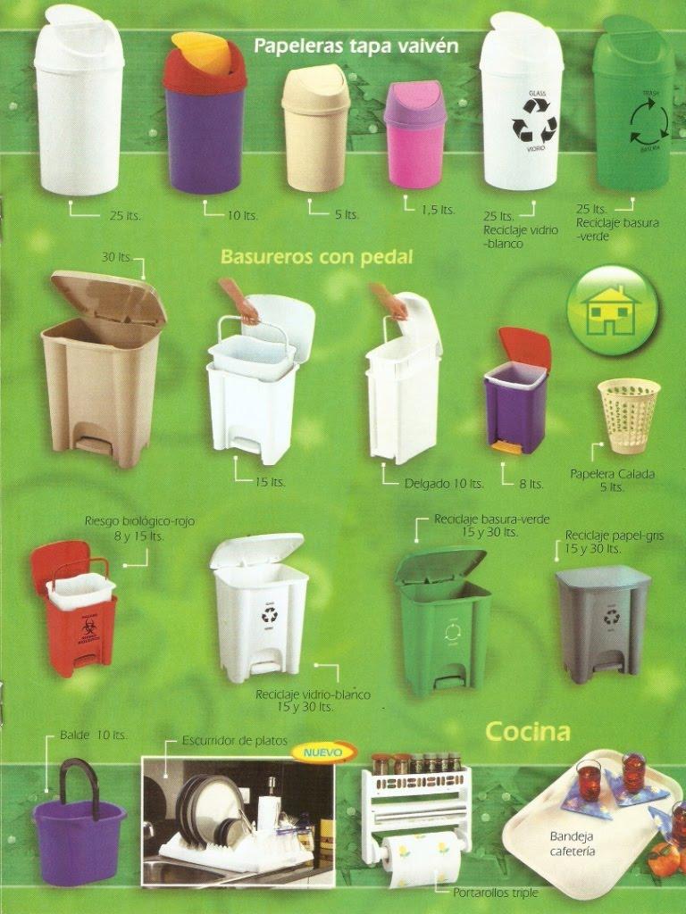 Distritodo Del Caqueta # Muebles Plasticos Riduco