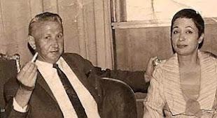 1967 Anton en Julie