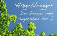 Hageblogger