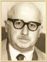 Antonio Oliver Belmás