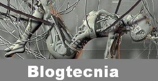 Blogtecnia