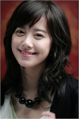 koo hye sun as geum jan di in boys over flower