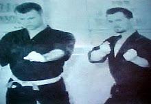 Konsevic and Keehan
