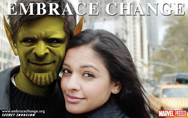 http://1.bp.blogspot.com/_0eJgR94l_Dc/S5eeR0pA-0I/AAAAAAAAAKA/vr0blIJ_kcw/s800/ECCityCouple_1680x1050+Marvel+Secret+Invasion+Embrace+Change.jpg