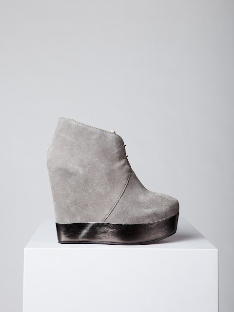 Acne Amazing Shoes
