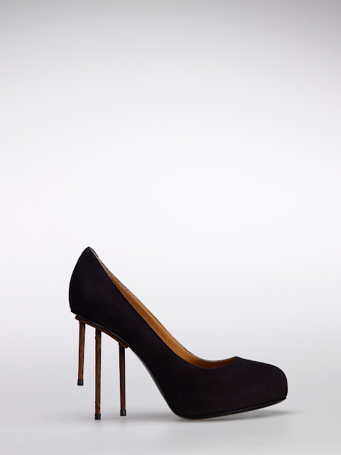 Acne Amazing Shoes