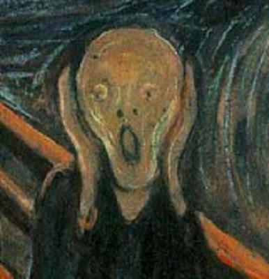 Attaques de panique : Qui ? Comment ? Pourquoi ? dans Les thematiques 11+Munch+2