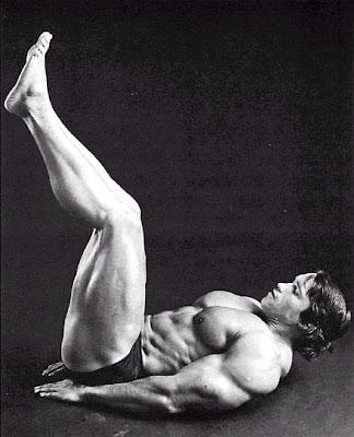 patrick schwarzenegger height. Arnold Schwarzenegger Height.