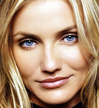 cameron diaz (L)