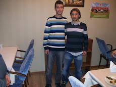 Mehmet Nas!