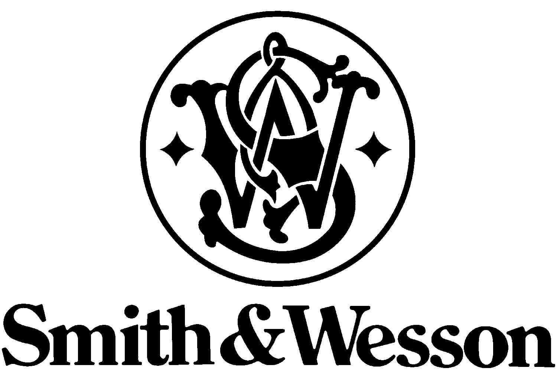 Las mejores pistolas colt y Smith & Wesson