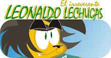 leonaldo