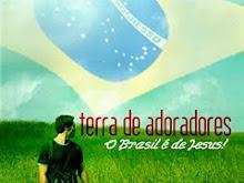 BRASIL : )