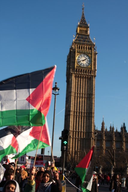 [Hands+Off+Gaza-+Stop+the+Bombing-+Free+Palestine+London+3rd+January.jpg]