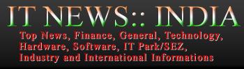 IT News :: India
