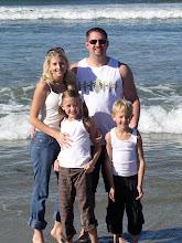 Misson Beach, San Diego