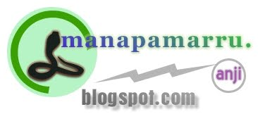 PAMARRU-Pamarru PhotoGallery-Pamarru Politics-Pamarru News- Krishna Dist Pin:521157