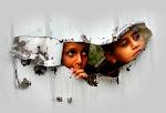 'Palestine Kids'