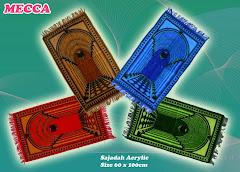 Katalog Mecca