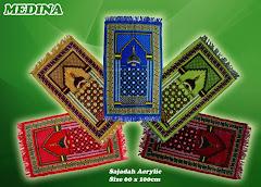 Katalog Medina