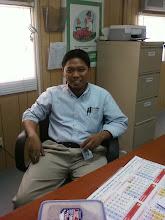 MAHATHIR KINI