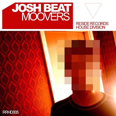 Josh Beat - Moovers