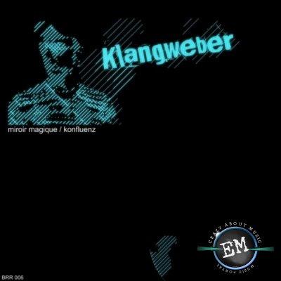 Klangweber - Miroir Magique