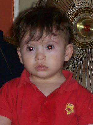 تنشيط طفلي الداون بافكار محمود