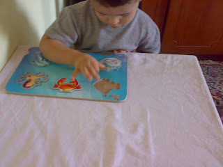 ***برنامج لتنمية مهارات الاطفال*** لاحلى جيجي٤١٠٣.jpg