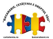 BASARABIE, Cetatenia.ro este dreptul tau!