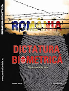 DICTATURA BIOMETRICA