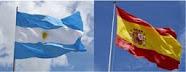 Dos Banderas y un Amor