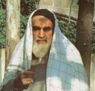 حسین توکلی: قطعه امضا پیشکش ...